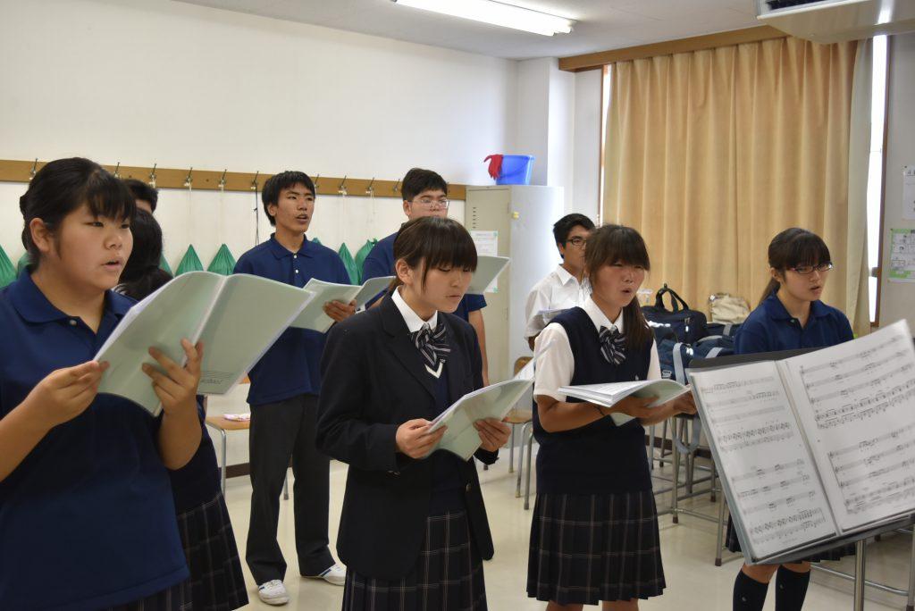スクールライフ | 学校法人生蘭学園 生蘭高等専修学校